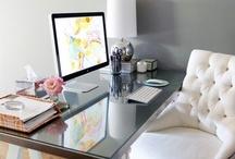 a-dream-come-true-apartment