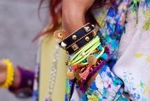 bracelets inspiration