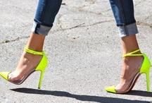 neon crush