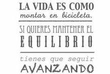 Me gusta! / Frases y fotos de America Latina