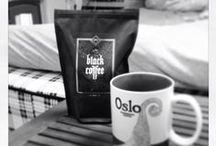 COFFEE  / pronounciation /'kɒfi/ noun