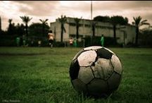 Football&Sports