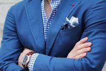 Gentlemen / Keepin It Classy
