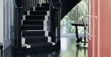Stairs Rugs / Inspirational stair rugs
