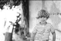 Portraits - Birch Photography