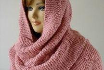 I Love Knitting Patterns / I love knitting, crochet, tutorials, crafts, knit items