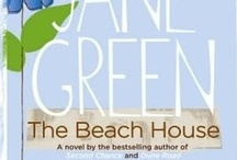 The Beach House by Jane Green
