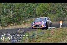 Motorsport - Photos by Nicola / Trials, Enduro, MX and Rally Mud and Motors