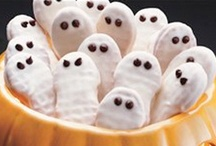 Halloween. ☠