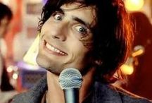 The Band I love!! The All American Rejects