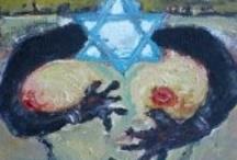 Sitwa żydowska w Polsce