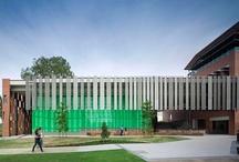 UQ Ipswich Campus