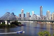 Brisbane Culture and Fun