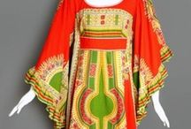 70s fashion / 1970's fashion / by flash back