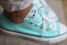 I WANT IT! :)