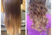 Hair by Lauren - Maple Valley