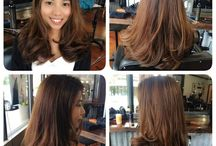 Hair by Polly / Bellevue