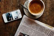 Cafe ☕️