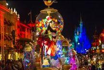 Disney World News / The Latest Disney World News & Information from DisneyWorldEnthusiast.com