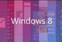 Microsoft Office Programs / Microsoft Access Microsoft Excel Microsoft OneNote Microsoft Outlook Microsoft PowerPoint Microsoft Project Microsoft Publisher Microsoft Word