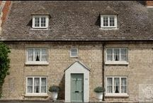 Farrow & Ball Exterior Paint