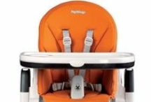 You Can Find These At Active Baby / At Active Baby, we are very specific about what products we sell. We only carry the best possible choice for your baby, and always have safety and long term endurance in mind.