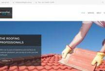 The Roofing Star Melbourne / Roof Restoration & gutter cleaning Glen Waverley