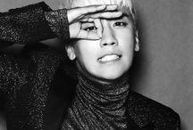 BIGBANG ~ Lee Seung Hyun ~ Seungri / #seungri #leeseunghyun