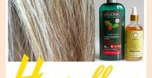 HAARPFLEGE ✨  ganz natürlich TIPPS ✨ / Natürliche Haarpflege TIPPS    Haarpflege DIY, Haarpflege selbstgemacht, bio Shampoo, trockene Haare   kaputte Haare. Beste Haarmasken, Conditioner & Spülungen  //    All for thick and healthy hair: oil treatment, hair masks. hair treatments, home made hair marks, home made recipes for hair, strong hair, shiny hair,natural hair care, effective remedies for hair problems. Tips for damaged, dry Hair.
