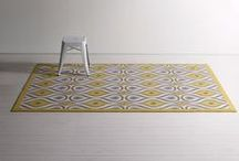 Modern Rugs / Our range of modern rugs available from www.rugsonline.com.au