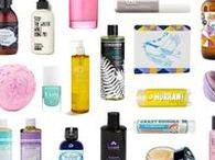Beste BEAUTY Produkte & TIPPS ✨ / Beste Produkte für natürliche Hautpflege & Beauty Tipps /Skin Care Products for Acne, Anti-Aging/Wrinkles, Best Products, Body Care ... favorite drugstore & high-end Products. Hair care, shampoos, conditioners, and styling products, hair mask for dry hair...
