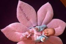 for baby-újszülött és pici gyerekeknek