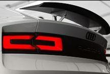 AUTO MOTIVE Design