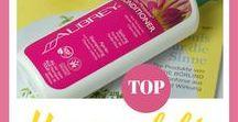 Beste HAARPRODUKTE: Shampoo, Conditioner & Co / Natürliche Spülungen, Shampoos und Haarmasken für trockene Haare //Here are the best natural hair products: natural shampoos, natural conditioner, dry shampoos, hair colors, hair serum, volumizers, hair oils, Products for Split Ends..