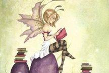 Fairy/Pixie