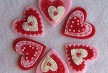 Heart-szív