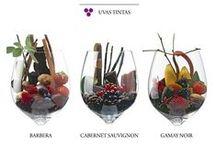 Vie de Vin