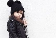 Cute kid's stuff / Inspiration for kid's clothes, kid's accessories and just general STUFF!