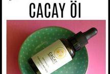 GESICHTSÖLE ✨  von A bis Z / Hautöl ❤ Körperöl ❤ Massageöl ❤ Anti-Aging Gesichtsöl ❤ Arganöl, Avocadoöl, Cacay Öl ❤ Öl gegen unreine Haut ❤ Kokosöl, Marulaöl, Mandelöl, Jojobaöl, Kaktusfeigenkernöl, Olivenöl, Traubenkernöl, Teebaumöl, Wildrosenöl :) Skin oil, face oil, anti-aging oil, beauty oils, argan oil, marula oil, jojoba oil