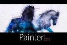 Jak namalować - how to paint