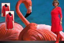 Clothing for sale - dresses for you - www.amelita.hu / Clothing for sale. Létezik egy ruha amibe nem lehet nem beleszeretni. Ez az. Jól áll mindenkinek, csinosít. Kellemes viselet - és megvásárolható!  www.amelita.hu