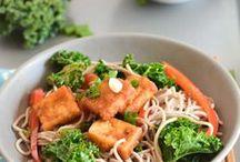 Noodles Recipes / Noodles Recipes