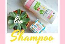 SHAMPOO ohne Silikone & CHEMIE / Milde Haarwäsche, natürliches Shampoo, DIY Shampoo, Shampoo ohne Sulfate, bio Shampoo, Shampoo für trockene Haare, Haarwäsche ohne Shampoo & viel mehr :)