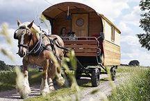 Geile Karre / www.heide-caravan.de