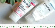 ✨  BlondBlog FAVORITEN ✨ / Meine Lieblinge + Geheimtipps ✨ Beste Beauty Produkte, die ich getestet & auf BlondBlog präsentiert habe. Beste Naturkosmetik für Gesichtspflege, Haare & andere Must Haves :)