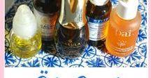 ✨  ÖL-GUIDE ✨  auf blondblog.de / Das All-in-One ÖL-Guide auf www.blondblog.de ❤ Für natürliche Haar & Hautpflege mit Ölen ❤ Mit vielen ANWENDUNG-Tipps & genauen Öl-Beschreibungen ❤ Anti-Aging ❤ Haaröl ohne Silikone ❤ Nicht komedogene Öle ❤ ERFAHRUNGEN ❤ TESTS von: Arganöl, Aprikosenkernöl, Avocadoöl,  Borretschöl, Cacay Öl, Jojobaöl, Kokosöl, Kaktusfeigenkernöl, Macadamianussöl, Mandelöl, Nachtkerzenöl, Olivenöl, Rizinusöl, Sesamöl, Sanddorn-Fruchtfleischöl, Schwarzkümmelöl, Sesamöl, Sheabutter, Weizenkeimöl & Wildrosenöl