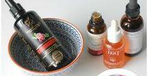 WILDROSENÖL ✨  Hagebuttenöl / Hagebuttenöl ist besonders reich an dem natürlichen Provitamin A & enthält andere kostbare Antioxidantien. Wildrosenöl wirkt gegen Falten, Narben, Pigmentflecken, unreine Haut, Pickel & Akne.