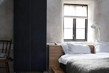 - Home Design