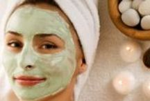 Natural Beauty Tips / Natural and Organic beauty tips from Zweena Argan Beauty Elixirs! www.zweenabodycare.com