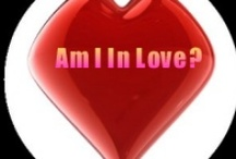 Finding Love And Relationship Compatibility / Are you in love? Find your answers here http://bit.ly/A7VkoE / by Ivan Isher